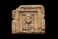 Ivory plaque-AO 11460-IMG 0705-black.jpg