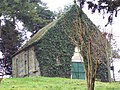 Ivy Covered Chapel - geograph.org.uk - 299025.jpg