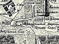 Izmaylovsky dvorets 1818.jpg