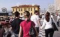 Izmir-kordonboyu - panoramio - HALUK COMERTEL (12).jpg
