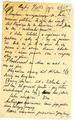 Józef Piłsudski - List do towarzyszy w Londynie - 701-001-161-041.pdf