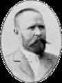 Jöns Mårtensson - from Svenskt Porträttgalleri XX.png