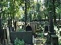 Jüdischer Friedhof in Krakau.jpg