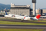 J-Air, CRJ-200, JA209J (17351585422).jpg