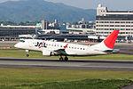 J-Air, ERJ-170, JA212J (17165925310).jpg
