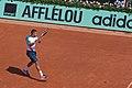 J-W Tsonga - Roland-Garros 2012-J.W. Tsonga-IMG 3566.jpg