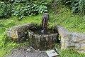 J29 933 Brunnen (v Eisbrunnenquelle).jpg