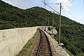 J32 338 Plase–Zlobin, Bora-Schutzmauer.jpg