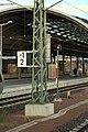 J34 054 Bf Halle (S) Hbf, Zugdeckungssignal 1011Y.jpg