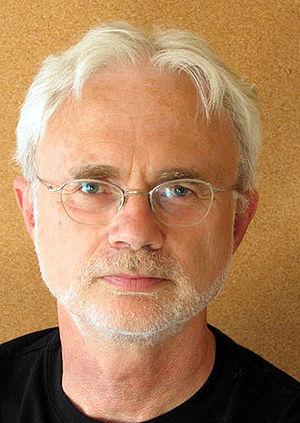 Adams, John (1947-)