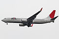 JAL B737-800(JA324J) (4628863151).jpg