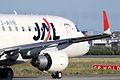 JAL Embraer170(JA211J) (3937469080).jpg
