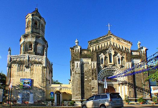 Tagalog people - Wikiwand