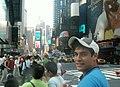 JC Gonzalez-NewYork-1383.jpg