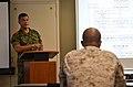 JGSDF, Marines train for vehicle accident response 121002-M-JG138-001.jpg