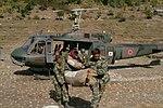 JGSDF International disaster relief activities in Pakistan.jpg