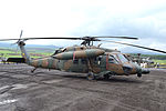 JGSDF UH-60JA higashi fuji Firing Space.JPG