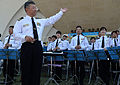 JMSDF Band Yokosuka with Summer Uniform Type2.jpg