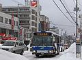 JR北海道バス新札幌駅行.jpg