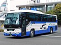 JR-bus-Tohoku-H647-17402.jpg
