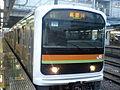 JR East 209-3100 HaE71.jpg