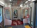 JR East GV-E401-9 inside Priority seat 20200403.jpg