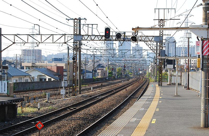 ファイル:JR Shitte station kounai no1.JPG