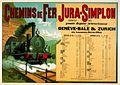 JS Plakat Genf-Basel.JPG