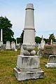 JT McLaughlin Cong Cemetery W6 DC.JPG