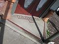 J Kleinkemper LTD Algiers New Orleans.jpg
