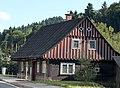 Jablonec nad Jizerou, Czech Republic - panoramio (16).jpg