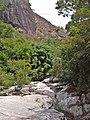 Jacarepaguá, Rio de Janeiro - State of Rio de Janeiro, Brazil - panoramio (38).jpg