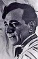 Jack Bollschweiler (cropped).jpg