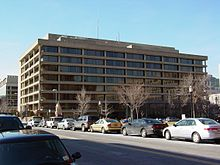 Jackson Graham Building.jpg