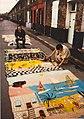 Jacques Trovic et ses tapisseries.jpg