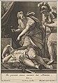 Jael slaying Sisera MET DP822767.jpg