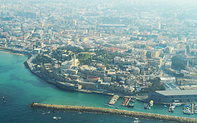 Jaffa Old City Aerial View.jpg