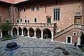Jagiellonian University 10.jpg