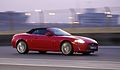 Jaguar 'R' Track Event (8039260949).jpg