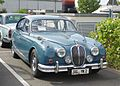 Jaguar Mark 2 BW 2016-09-03 15-07-37.jpg