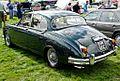 Jaguar Mk II (1965) - 7954423776.jpg