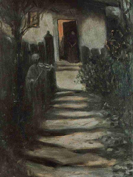 File:Jakub Schikaneder - Symbolicky vyjev (1895-7).jpg