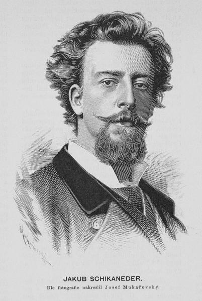 File:Jakub Schikaneder 1887 Mukarovsky.png