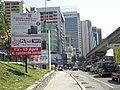 Jalan Hang Tuah - panoramio (1).jpg