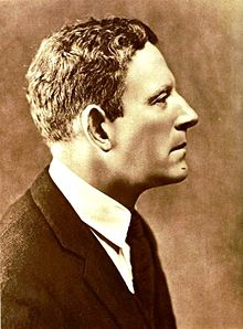 James Kirkwood - Sep 1921 Photoplay.jpg