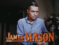 James Mason in The Prisoner of Zenda (1952 film).png