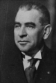 James McLeod.png