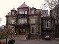 James Ross House, Montreal 01.jpg