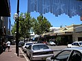 James St-east, Northbridge, Western Australia.jpg