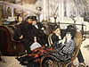 James Tissot - The Last Evening.jpg